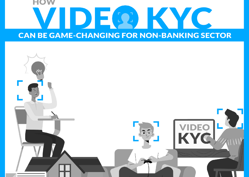 video kyc gamechanging