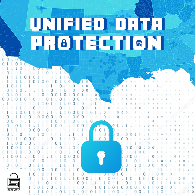 how unified data image 0