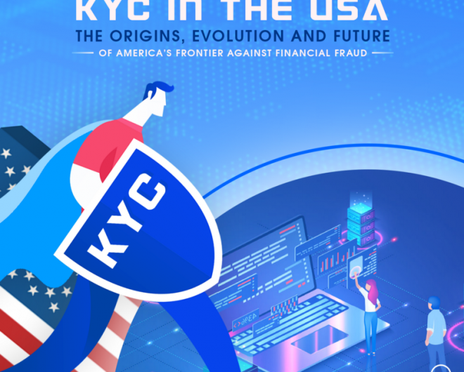 KYC-in-the-USA-