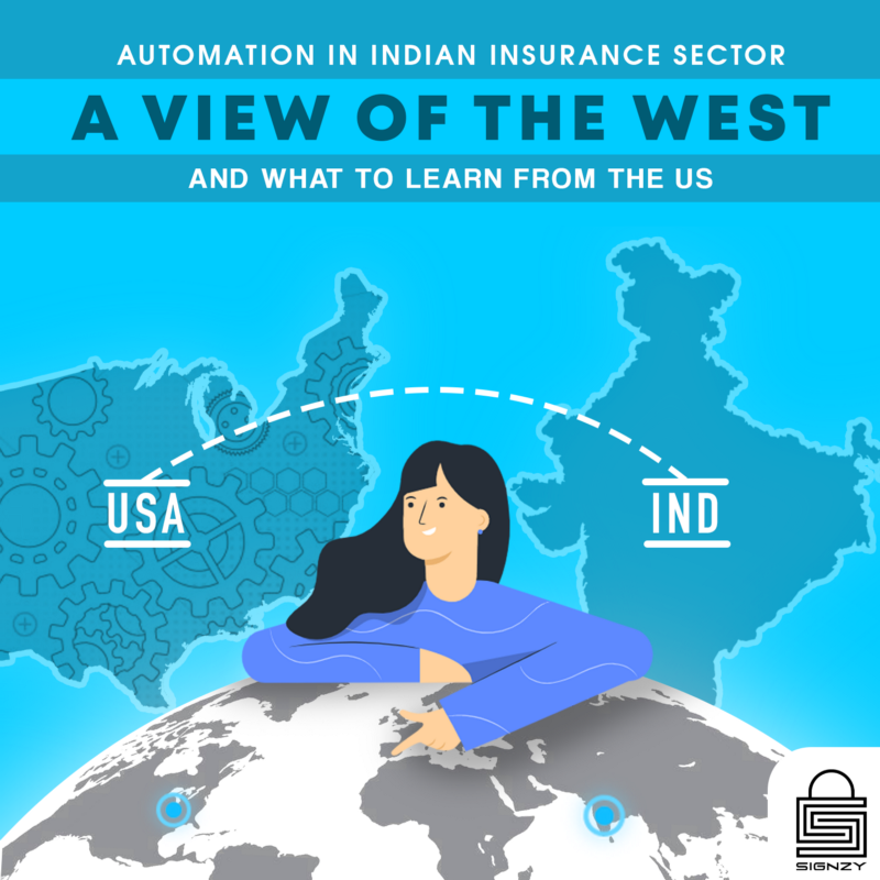 Automation-in-Indian-