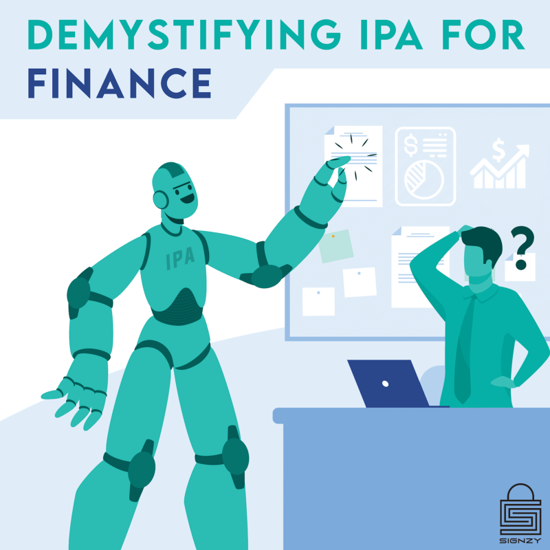 Demystifying-IPA-For-