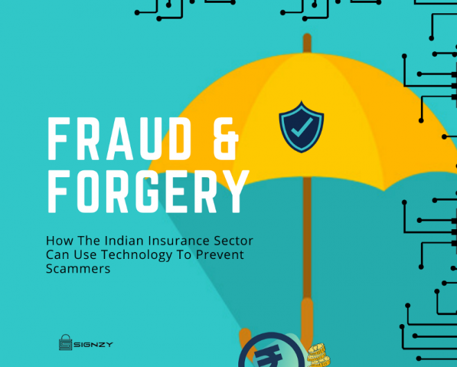 Fraud-And-Forgery-