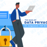 SC Judgement, PDP Bill, and NPD Framework — The Saga Of Data Privacy In India