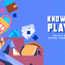 Know Your Players!- Why KYC Is Necessary For Gaming, Gambling, And Casinos